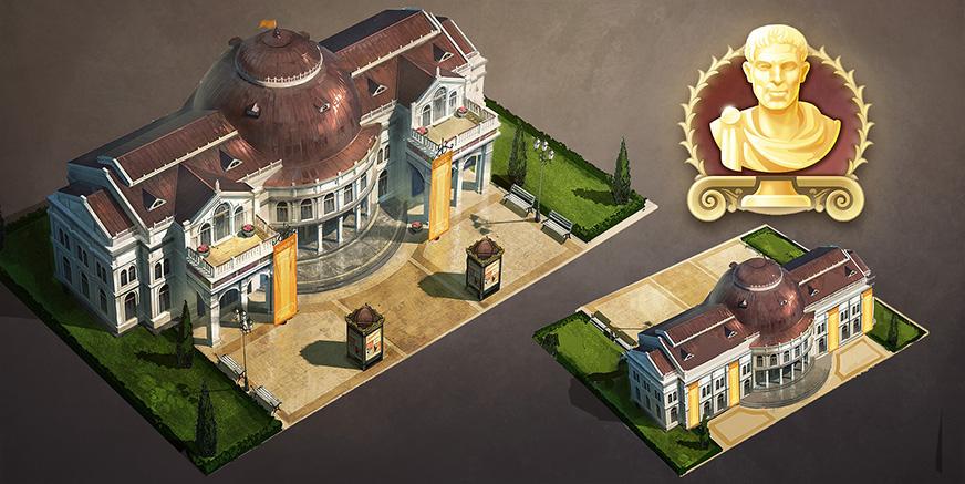 museum_building_01