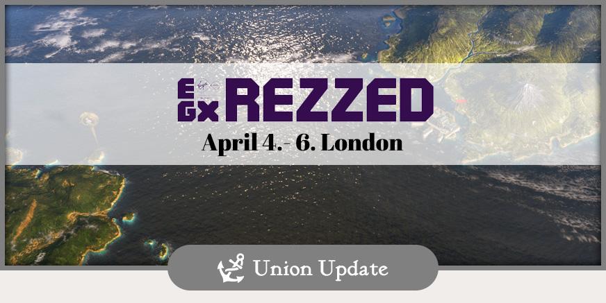 March 2019 – Anno Union