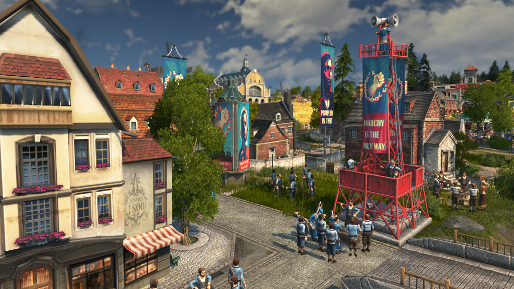 Anno1800_AnarchistDLC_Tower_Protest-1024x576.png