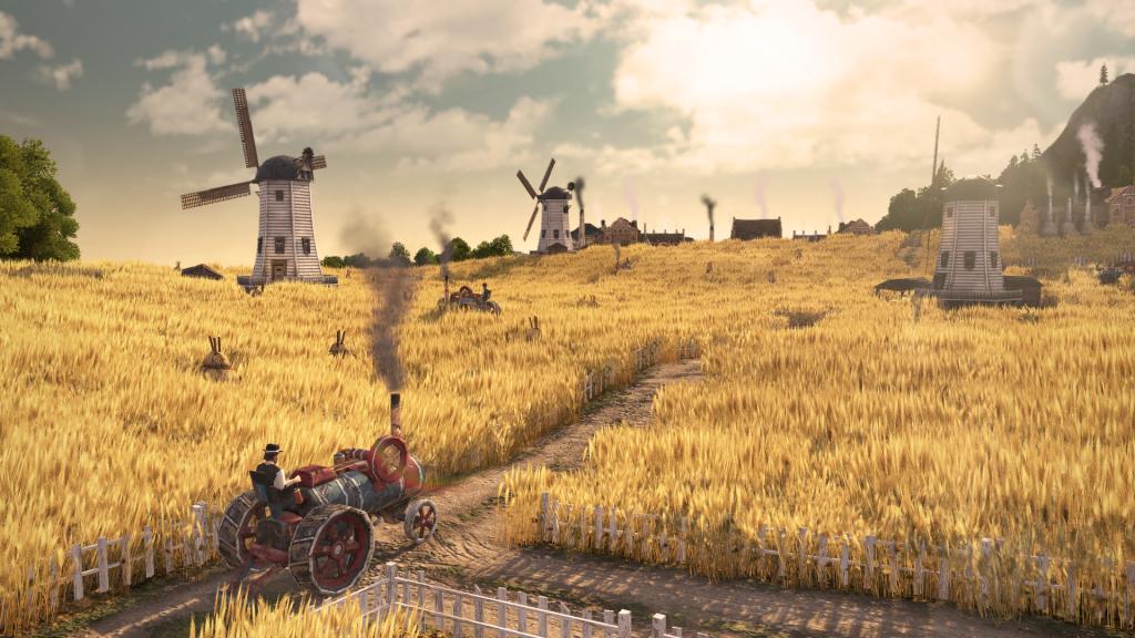 DLC05_Screenshot_01-1024x576.png