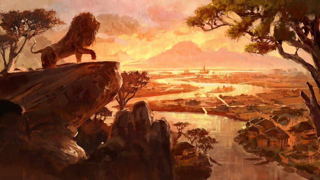 Land_of_Lions-1024x576.jpg