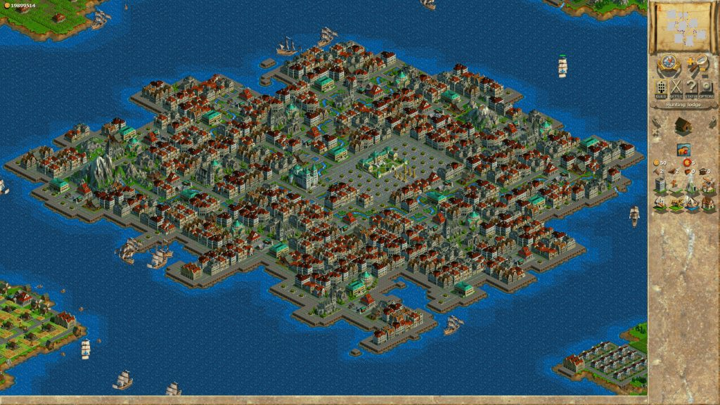 1602_city_overview_new-1-1024x576.jpg