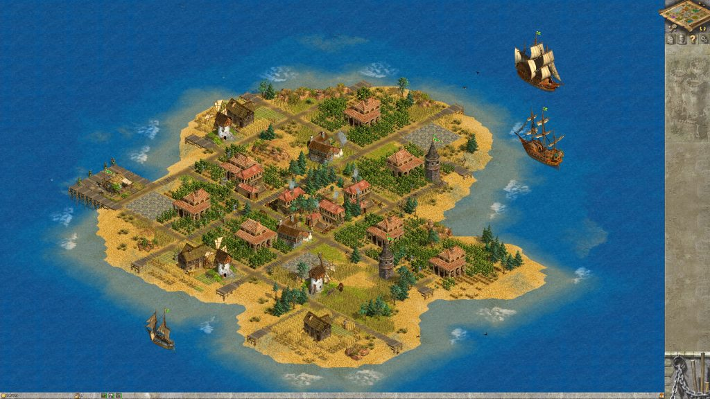 1503_small_island0-1-1024x576.jpg