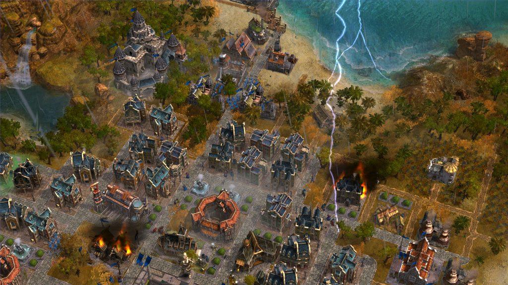1701_thunder_castle-1024x576.jpg