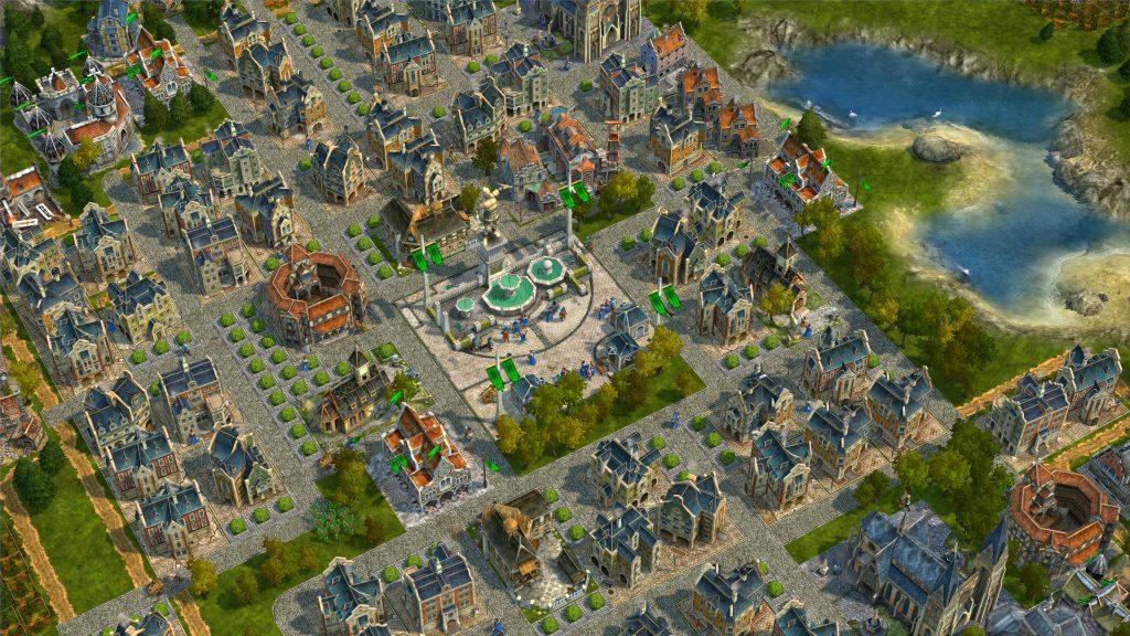1701_city2-1024x576.jpg