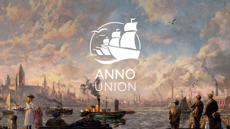 Anno Union