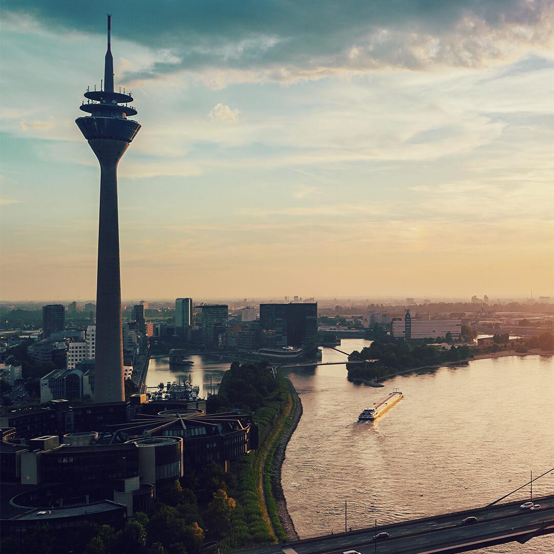 Ubisoft Düsseldorf