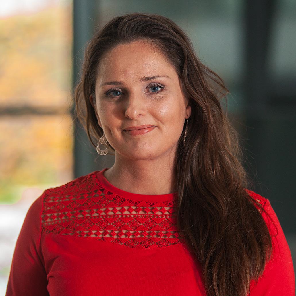 Karolina Böhm