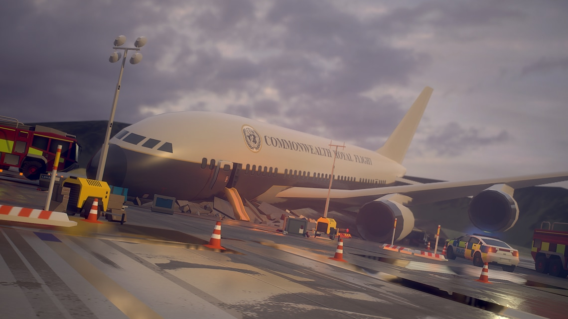 IconicBattlefield-1-Airport