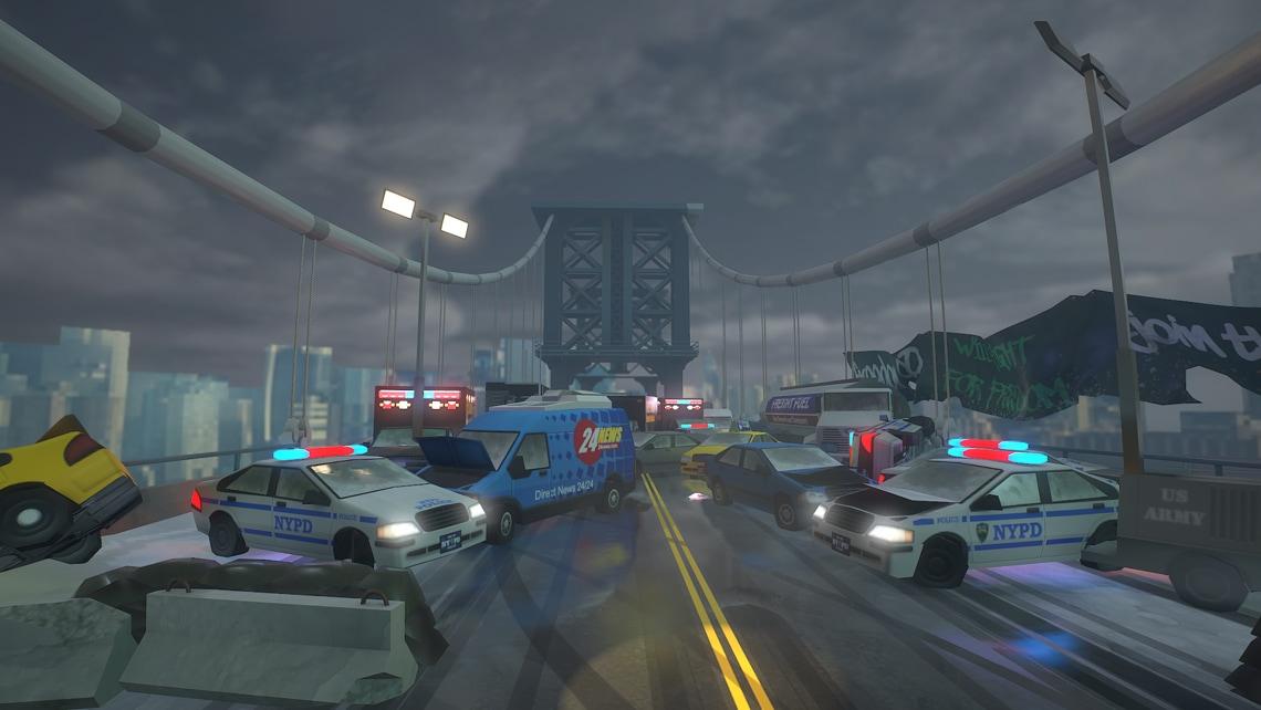IconicBattlefield-4-Brooklyn