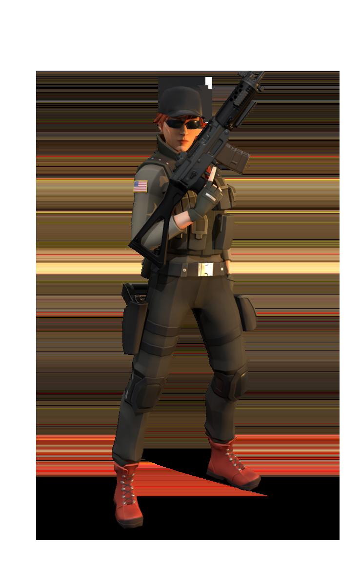 SoldierAsh-1-(1)