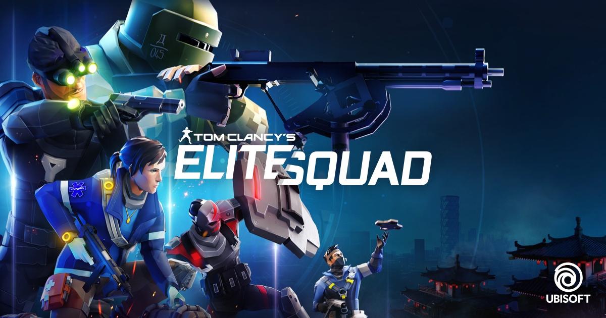 elitesquadgame.com