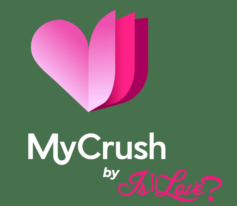 Logo du jeu MyCrush
