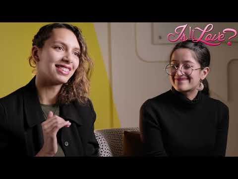 Camille et Nytia sont Narrative Designers pour 1492 Studio