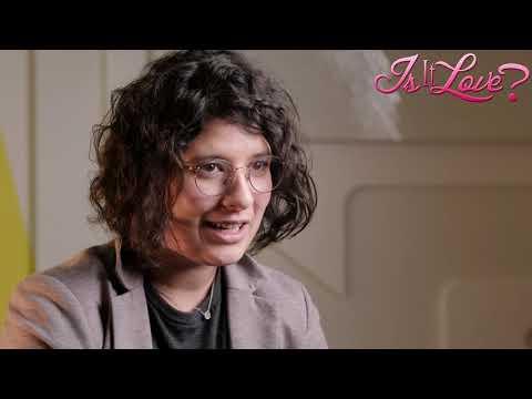 Inès est Scriptwriter Manager pour 1492 Studio