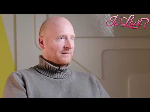 Jean-Christophe est Developer pour 1492 Studio