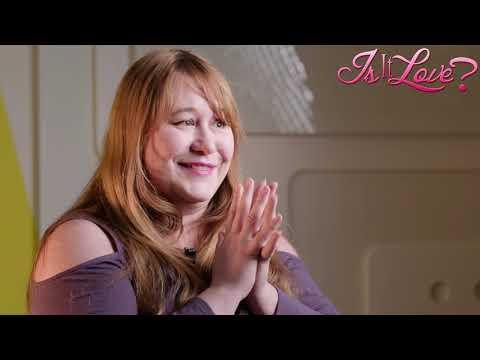 Cynthia est Scriptwriter pour 1492 Studio