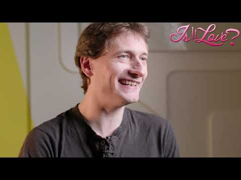 Guillaume est Developer pour 1492 Studio