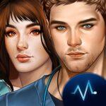Découvrez les réponses sur le scénario Blue Swan du jeu Is It Love dans notre FAQ