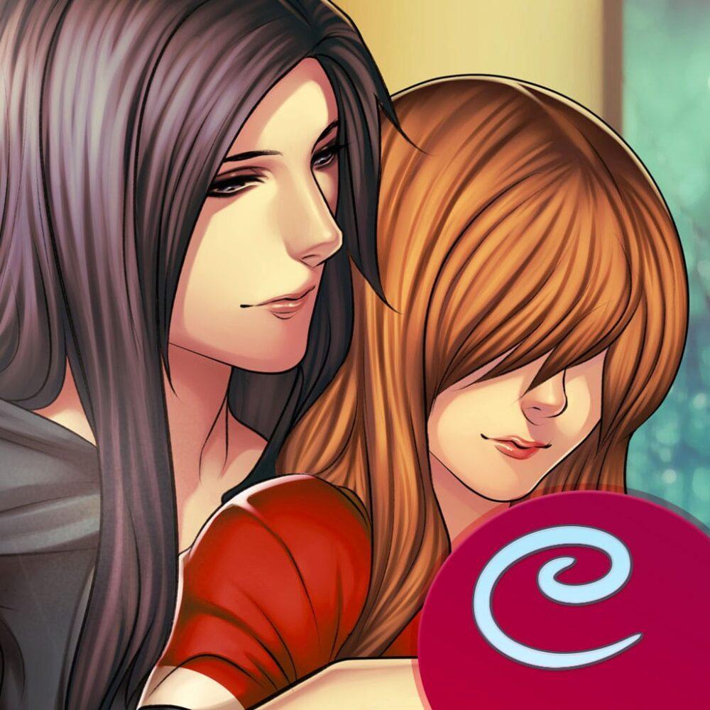 Découvrez les réponses sur le personnage Colin du jeu Is It Love dans notre FAQ