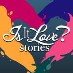 Icone du jeu IIL Stories