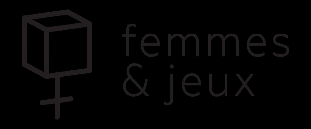 Femmes et Jeux