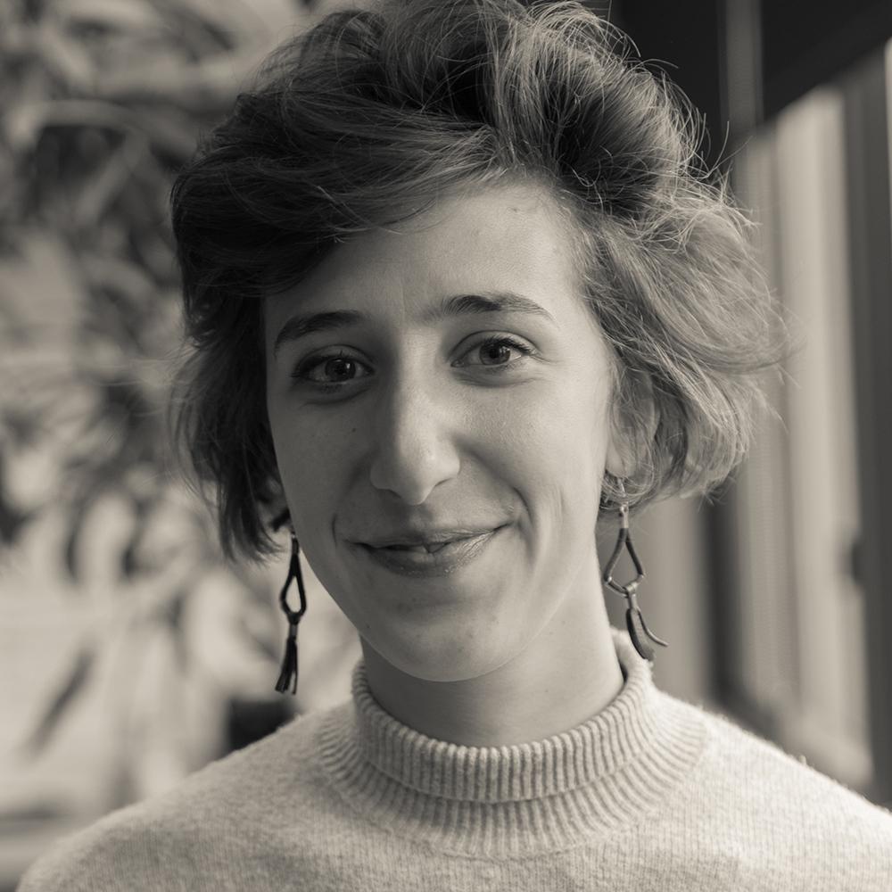 Florence Béland
