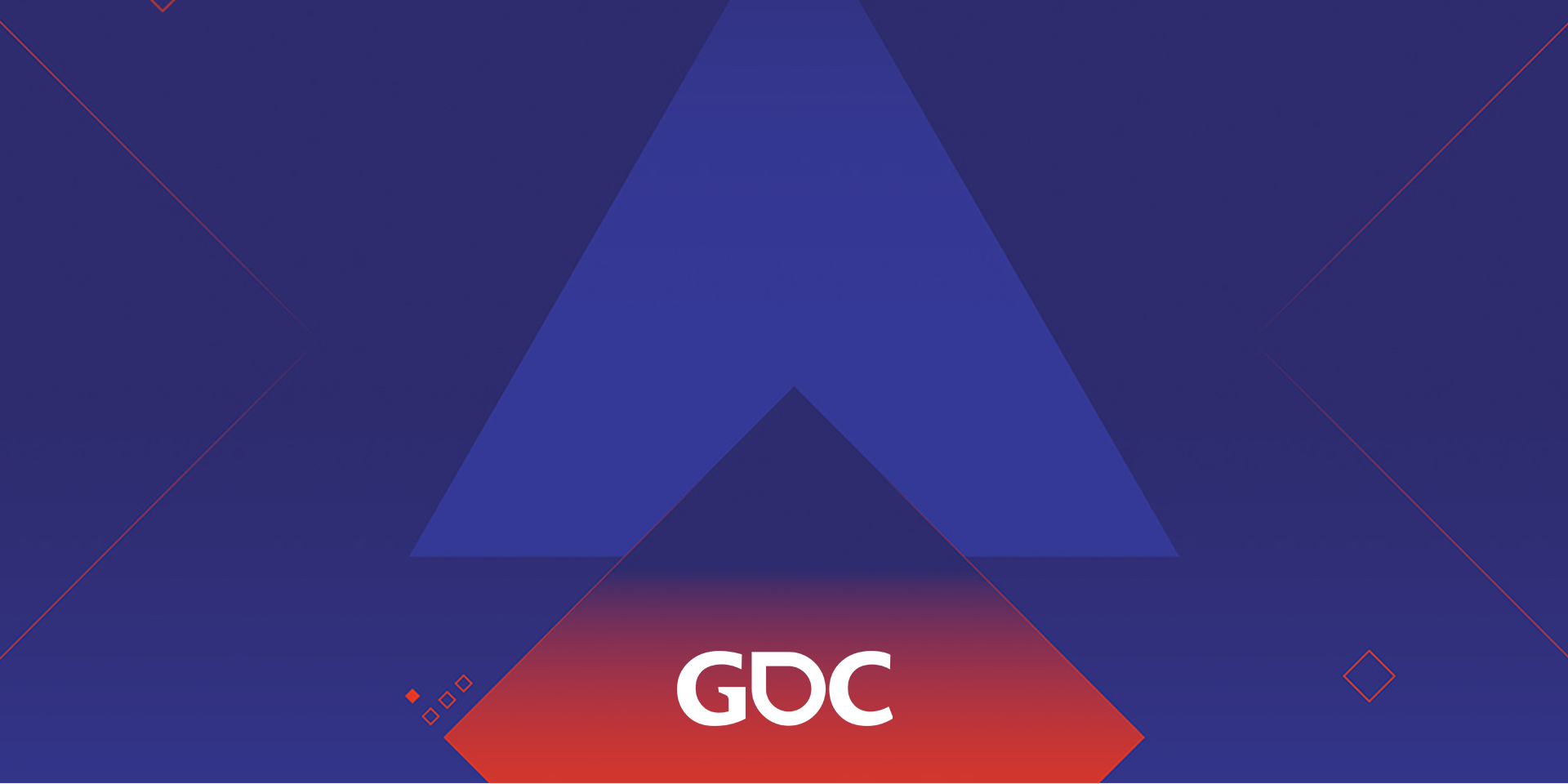 Ubisoft Montreal: well represented at GDC 2019