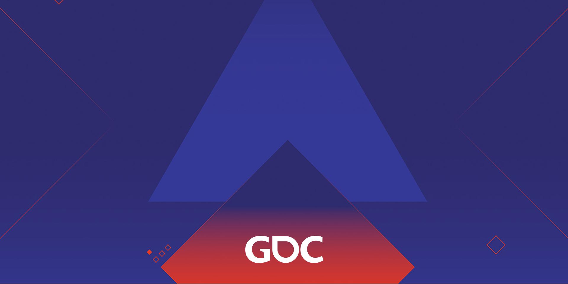 Ubisoft Montréal bien représenté à la GDC 2019