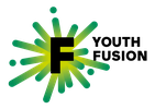 youth fusion logo
