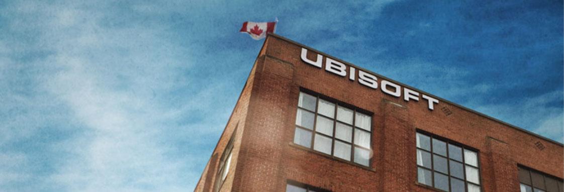 3 Ways Ubisoft Toronto Builds a Strong Studio Culture