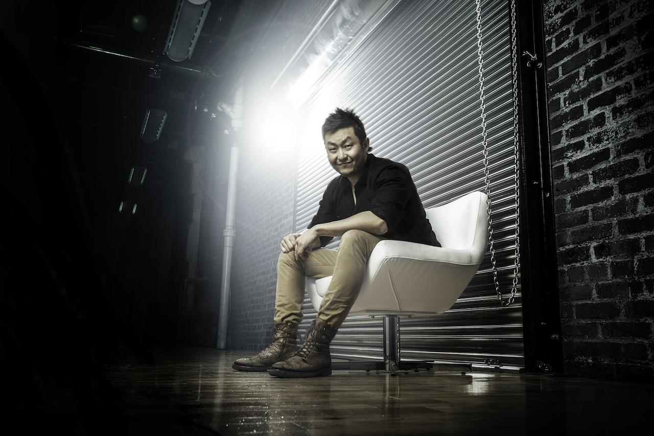 Standard Interviews: Scott Lee, Art Director at Ubisoft Toronto