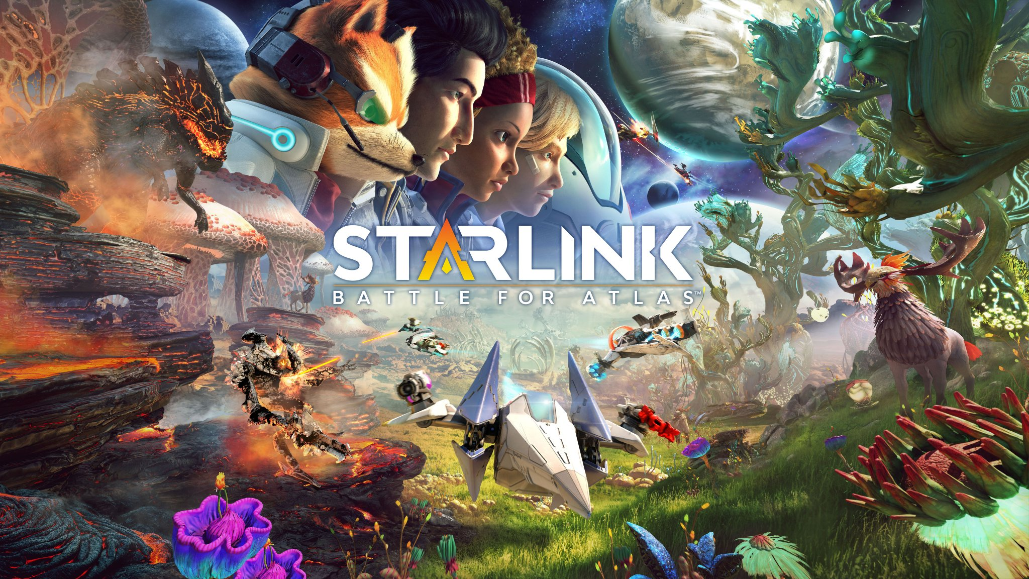 STARLINK: BATTLE FOR ATLAS AVAILABLE NOW