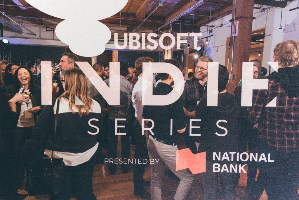 Ubisoft Indie Series takes indie game dev studios to new heights
