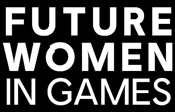 Ubisoft Future Women in Games