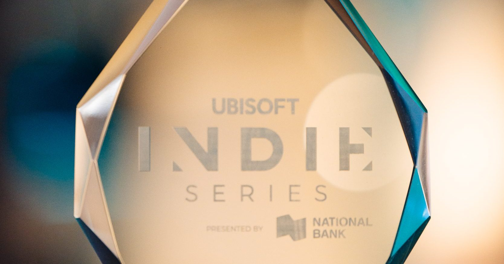 Congrats to the 2020 Winners of the Ubisoft Indie Series