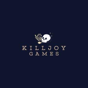 Killjoy Games