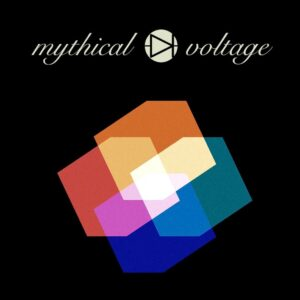 Mythical Voltage