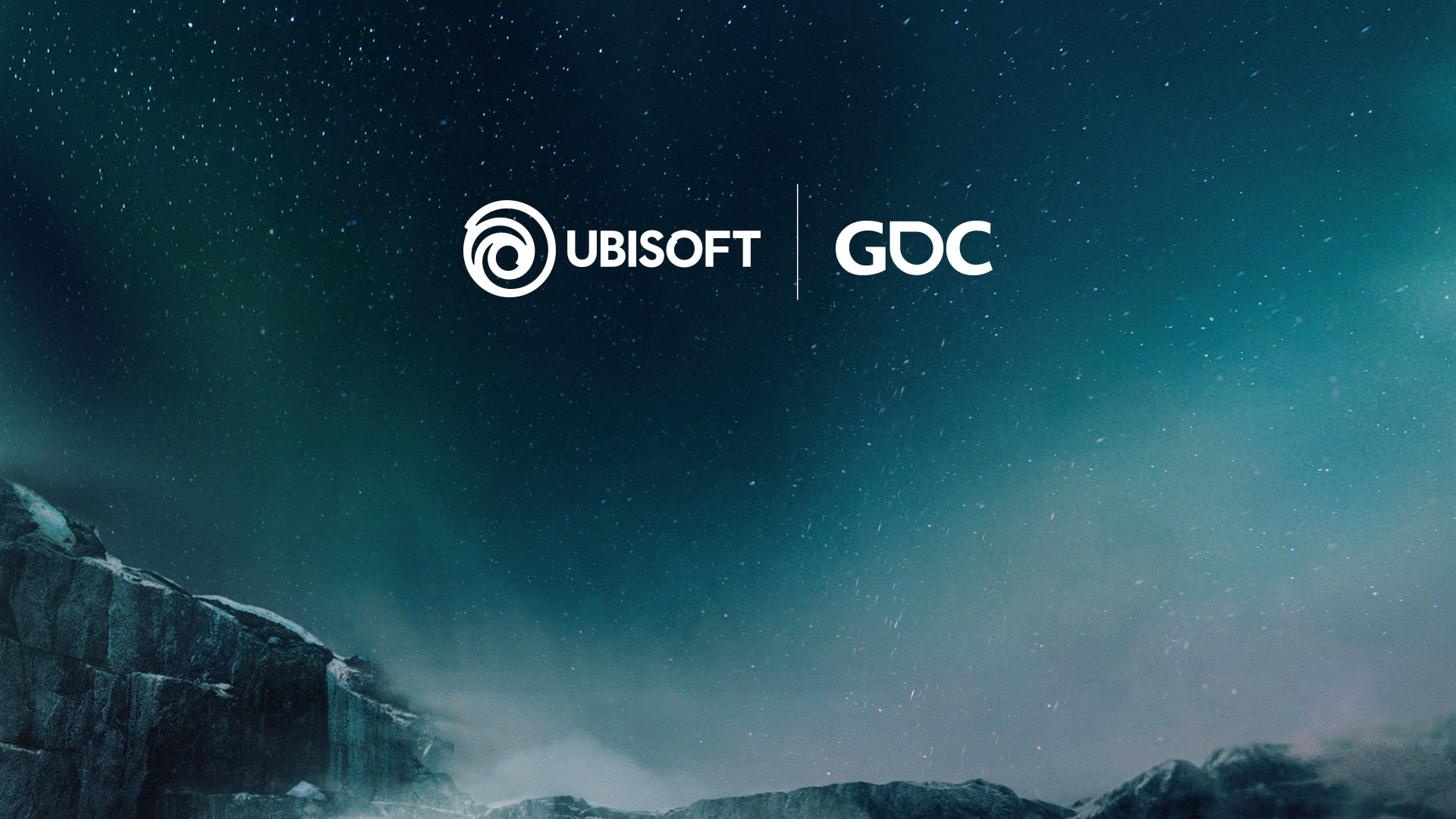 Top Ubisoft Toronto programmers presenting at the 2021 Game Developers Conference