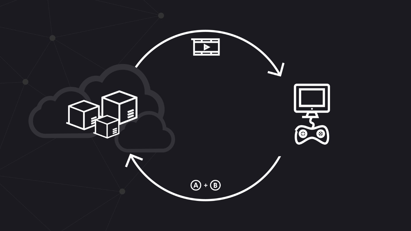 Cloud Gaming and Streaming: the 101 for a New Era of Game Entertainment