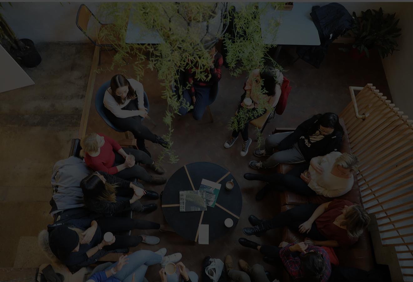 Introducing the Nova: Women in Tech Summit